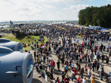 Key companies of the Czech defence and security industry on the NATO days
