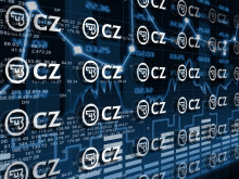 The shares of CZG have been admitted to trading on the Prime Market of the Prague Stock Exchange