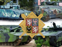 The tender for infantry fighting vehicles is accompanied by doubts; the Army must communicate