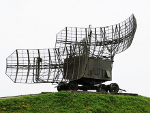 Acquisition of New 3D radars for the Armed Forces of the Slovak Republic One Step Closer Again