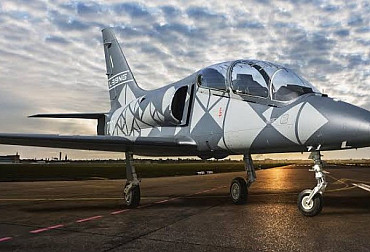 Senegal will buy L-39 NG from Aero Vodochody. An opportunity arises for other local companies.