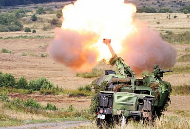 Army wants to purchase 155 mm calibre guns this year
