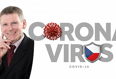 What can the Czech Defence and Security Industry Offer the State in Dealing with the Coronavirus Pandemic