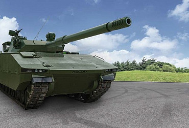 The Sabrah Project as a Possible Future Tank for the ACR