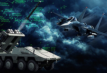 Air Defence Conference 2021 Goes Online