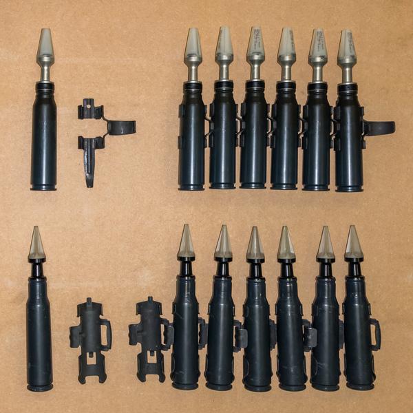 munice%20-%20Bushmaster%20naho%C5%99e,%2