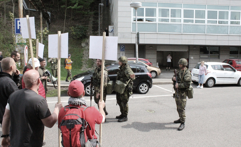 liberec-incident-s-demonstranty