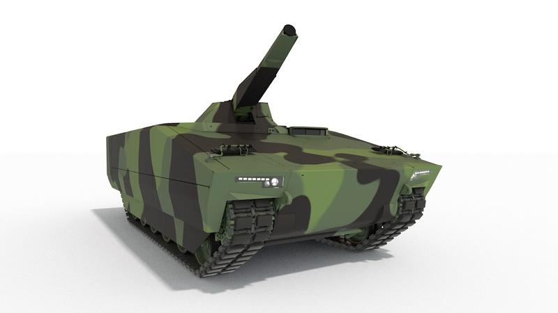 LYNX%20KF41-Mortar%20Camo.jpg